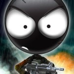 Stickman Battlefields MOD APK 1.5.4