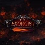The Exorcists 3D Action RPG MOD APK 1.3.1