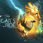 The Beggar's Ride APK+DATA