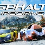Asphalt 8 MOD APK 2.9.0h Free Shopping Anti-Ban