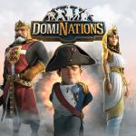 DomiNations MOD APK 3.0.150