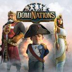 DomiNations MOD APK 7.710.712