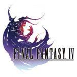 final-fantasy-iv-mod-apk