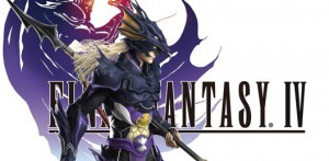 download game final fantasy iv mod apk