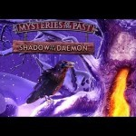 Mysteries of the Past APK+DATA