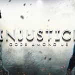 Injustice Gods Among Us MOD APK 2.15