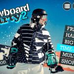 Snowboard Party 2 MOD APK 1.0.9