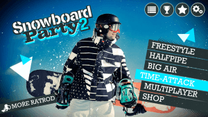 snowboard-party2-android