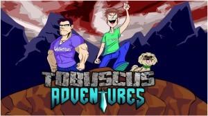 tobuscus-poster
