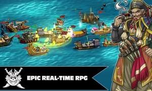 war-pirates-mod-apk