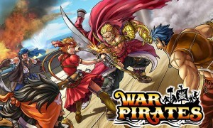 war-pirates-splash