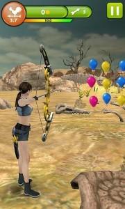 archery-master-apk