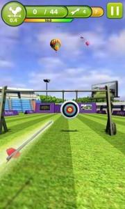 archery-master-mod