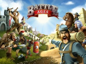 battle-ages-splash-game.