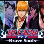 BLEACH Brave Souls MOD APK 6.0.1