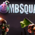 BombSquad Pro APK FULL VERSION Unlocked 1.4.121