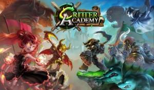 critter-academy-splash