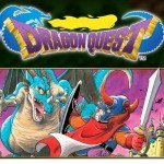 DRAGON QUEST MOD APK 1.0.6 Android