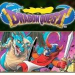 dragon hills 2 mod apk hack download