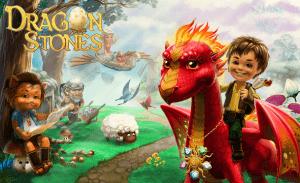 dragon-stones-splash-android