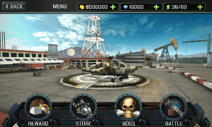 gunship-strike-android-game