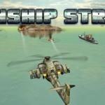 Gunship Strike 3D MOD APK 1.0.3
