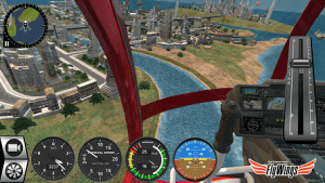 helicopter-apk-android-game