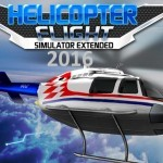 Helicopter Simulator 2016 MOD APK Full Version