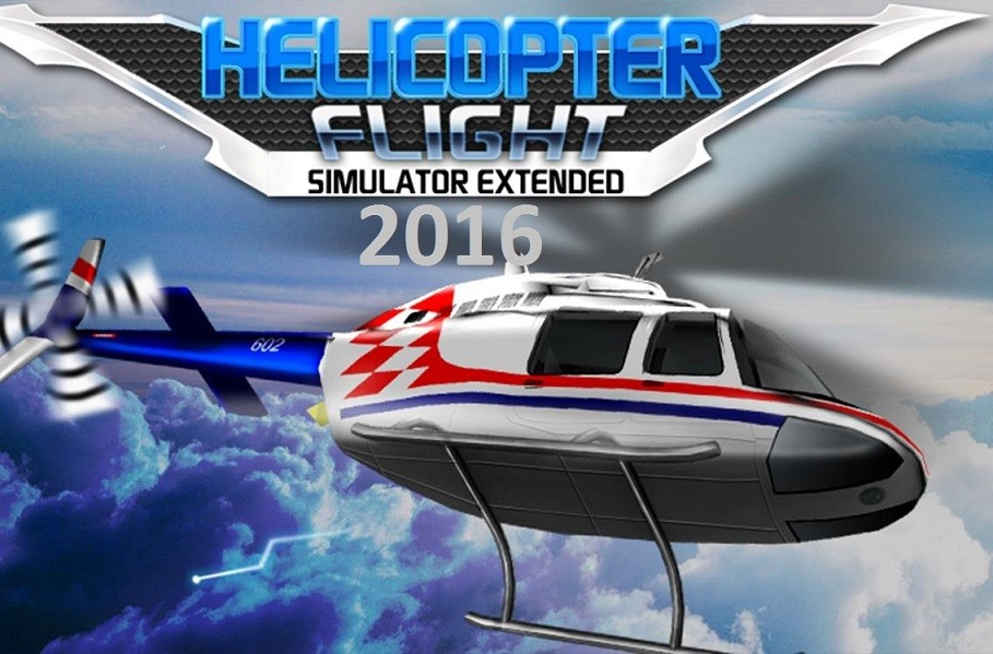 helicopter simulator online with Helicopter Simulator 2016 Mod Apk Full Version on Boeing flight simulator 2014 besides Socata Tb 20 Trinidad Rtf 4ch Brushless Rc Low Wing Airplane Tb 20 likewise Ysflight additionally Amazing Pc Games Free Download furthermore Photographing Helicopter Interiors.