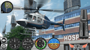 helicopter-simulator-android