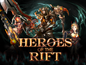 heroes-of-the-rift-android-splash