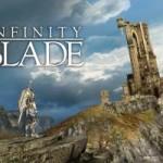 Infinity Blade Saga APK+DATA 1.1.206