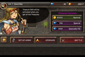 kingdom-wars-apk