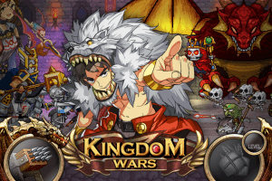 kingdom-wars-splash-android