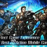 League Of Underworld MOD APK 1.5.1