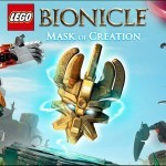 LEGO BIONICLE 2 MOD APK Unlimited Gems