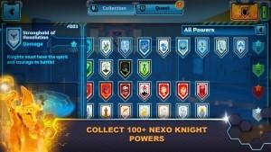 lego-nexo-powers