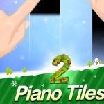 Piano Tiles 2 MOD APK 3.0.0.488