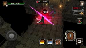 pixel-f-boss-battles