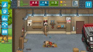 punch-club-apk