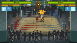 punch-club-premium-apk