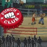 Punch Club MOD APK Premium Unlimited Money 1.13