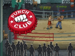 punch-club-splash