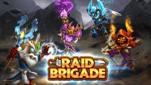 raid-brigade-splash