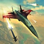 sky-gamblers-air-supremacy-apk