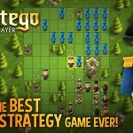 Stratego Single Player MOD APK 1.1.1