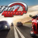 Traffic Rider MOD APK 1.3