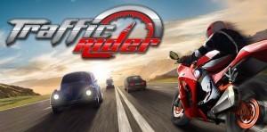 traffic-rider-splash