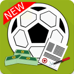 Football Agent MOD APK Unlimited Money 1.4.2