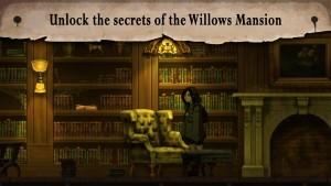 whispering-willos